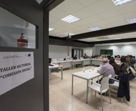 Gandia presentará un proyecto de desarrollo urbano sostenible para obtener fondos Europeos